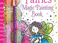 fairies-magic-painting