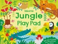 jungle-play-pad