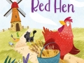little-red-hen
