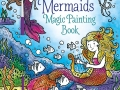mermaids-magic-painting