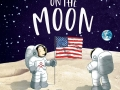 on-the-moon