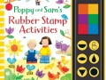 ps-rubber-stamp-activities