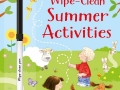 wipe-clean-summer-activities