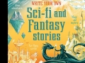 write-your-own-sf-stories