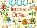 1000-things-to-draw