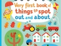 9781409596462-very-first-book-of-things-to-spot-out-and-about-cover