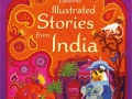 9781409596714-illustrated-stories-from-india