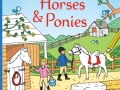 9781409597377-first-colouring-book-horses-and-ponies