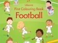 9781409597407-first-colouring-book-football