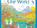 9781409597582-my-first-book-about-our-world