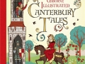 9781409598312-illustrated-canterbury-tales