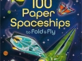 9781409598602-100-paper-spaceships-to-fold-and-fly