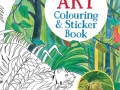 9781409598695-art-colouring-and-sticker-book