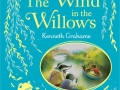 9781409599296-wind-in-the-willows
