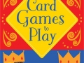 9781474903578-card-games-to-play