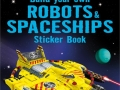 9781474903950-build-your-own-robots-and-spaceships