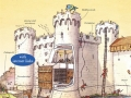 9781474910477-what-were-castles-for