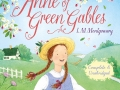 9781409598671-anne-green-gables