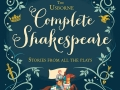 9781409598770-complete-shakespeare