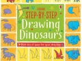 9781474921596-sbs-drawing-dinosaurs