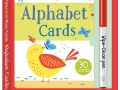 9781474922418-wc-alphabet-cards