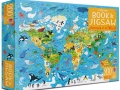 animals-of-the-world-book-and-jigsaw