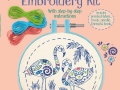 flamingo-embrodery-kit