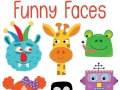 funny-faces-mini
