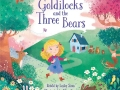 goldilock-and-3-bears