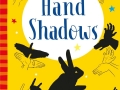 hand-shadow-mini