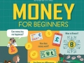 money-for-beginners
