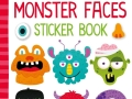 monster-faces-st-b-mini