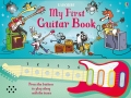 my-first-guitar-book