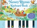 nursery-rhymes-keyboard-book