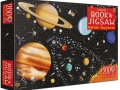 solar-system-book-and-jigsaw