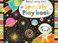 sparkly-playbook