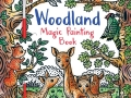 woodland-magic-painting