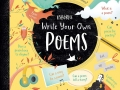 write-your-own-poems