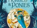 9781409596691-illustrated-horses-and-ponies