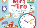 9781474917919-telling-the-time-ab-cover