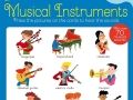 9781474921275-listen-and-learn-musical-instruments
