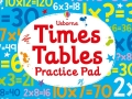 9781474921381-practice-pad-times-tables