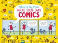 9781474922722-make-your-own-comics-big-pad