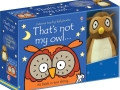 9781474923927-thats-not-my-owl-book-and-toy