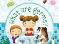 9781474924245-what-are-germs