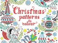 9781474926164-christmas-patterns-to-colour