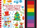 9781474927963-fingerprint-activities-christmas