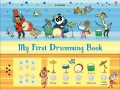9781474932363-my-first-drumming-book