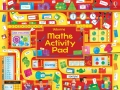 9781474932738-maths-activity-pad-cover