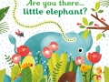 9781474936781-are-you-there-little-elephant-cover